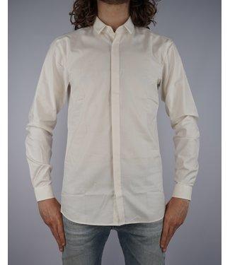 Hugo Hugo Etran Shirt Natural
