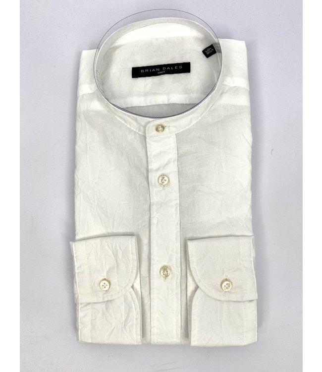 Brian Dales Brian Dales Shirt ST8347 1