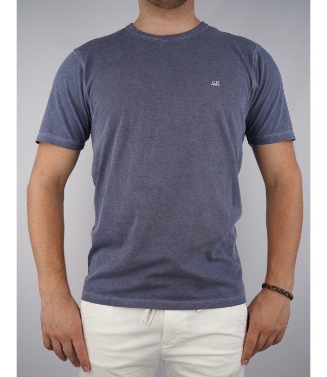 C.P. Company CP T-Shirt 199A Greystone