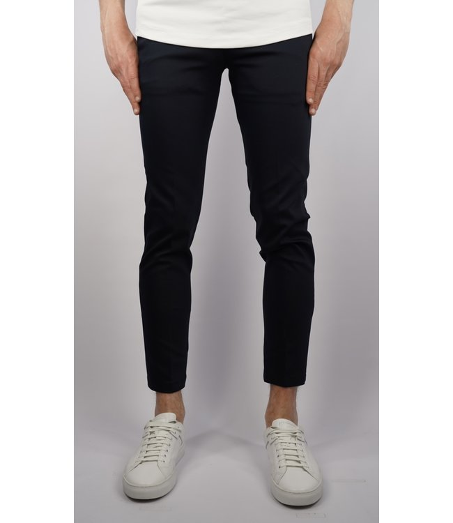 Drykorn Sight Trousers 31