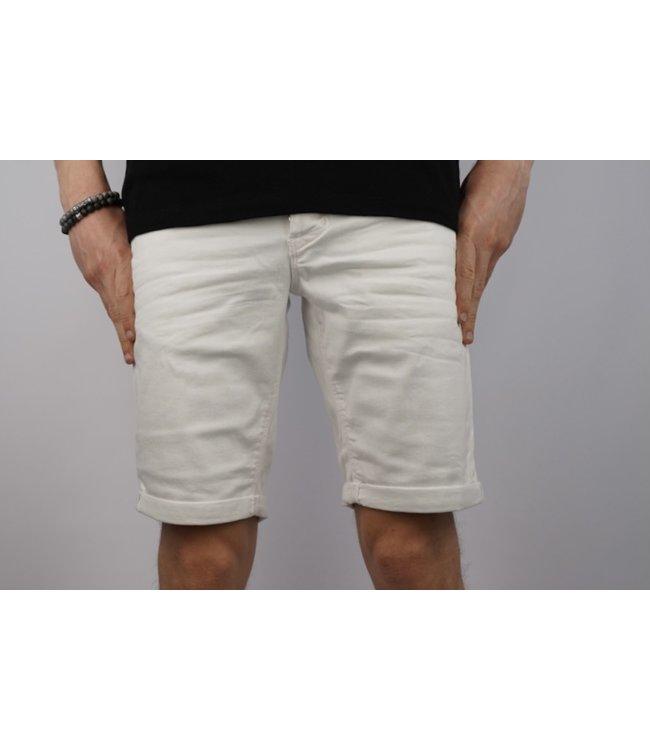 Gabba Gabba Jason K2666 Shorts