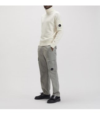 C.P. Company CP Lambswool Roll Neck 088A