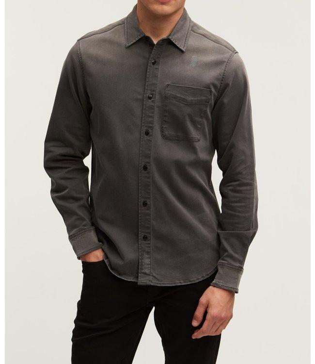 Denham Denham Charly Shirt BLFMBV