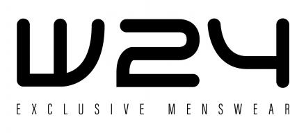 W24, Herenmode, menswear, mannenmode