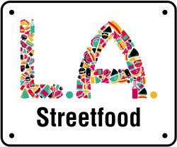 L.A. Streetfood
