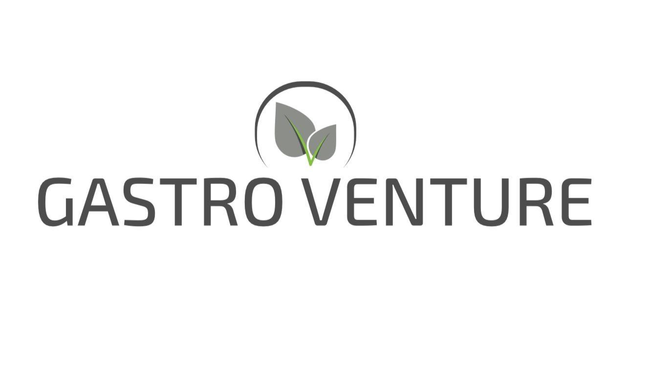 Gastro Venture