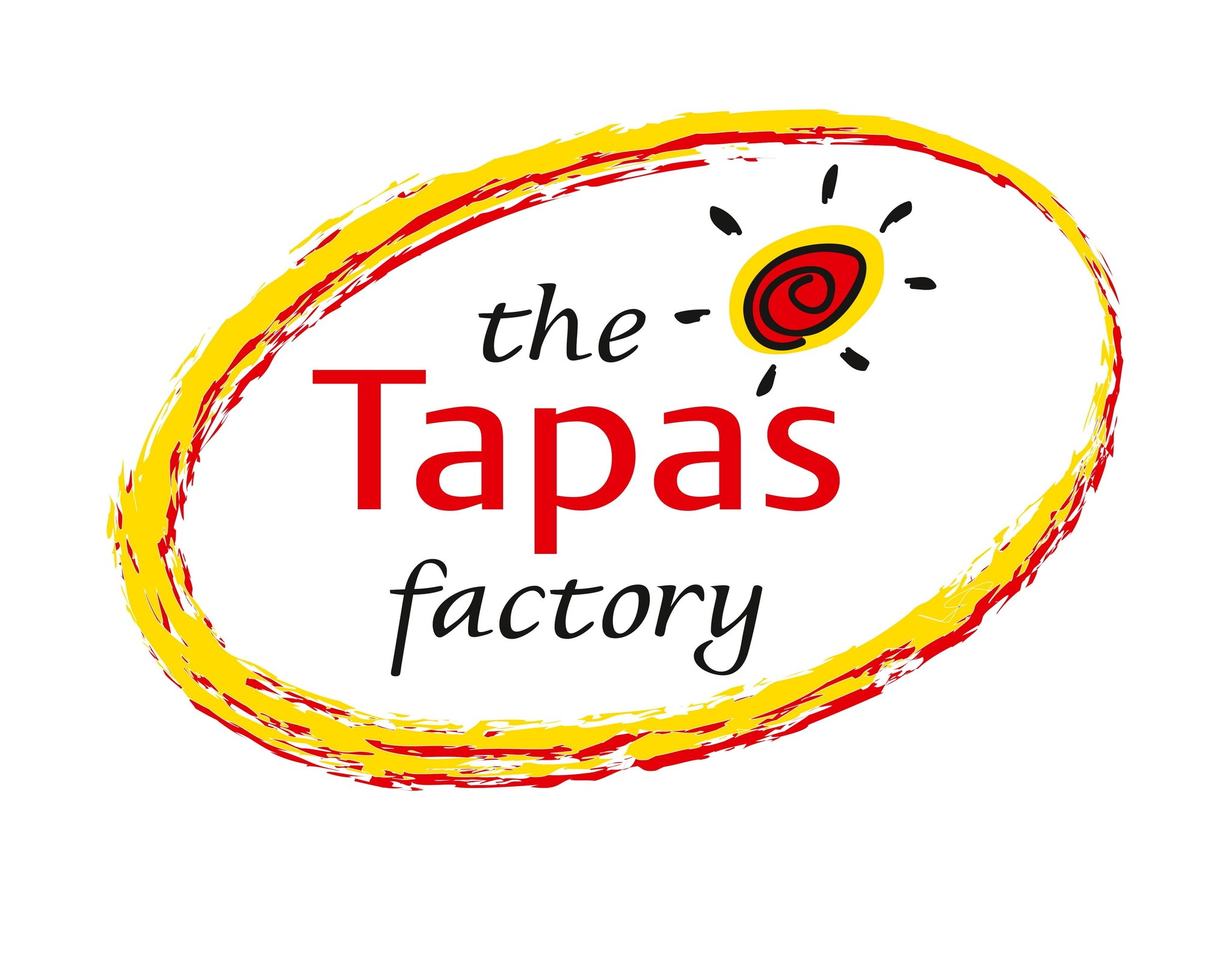 The Tapas Factory
