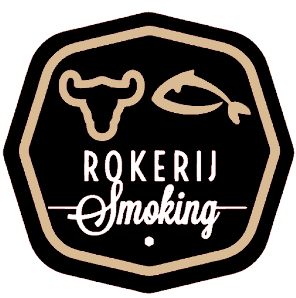 Zalmrokerij Smoking