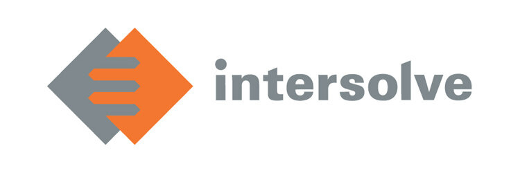 Intersolve