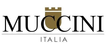 Muccini Italia