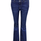 G-MAXX G-MAXX - Jeans Britt Denimblauw