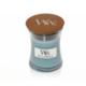 WOODWICK WOODWICK - Candle Sea salt & cotton