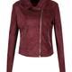 G-MAXX G-MAXX - Jacket Annelies bordeaux rood