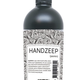 JOTS JOTS - Handzeep Jasmijn 500 ml