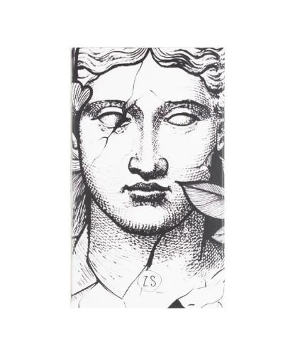 ZUSSS ZUSSS - Lucifers Koester