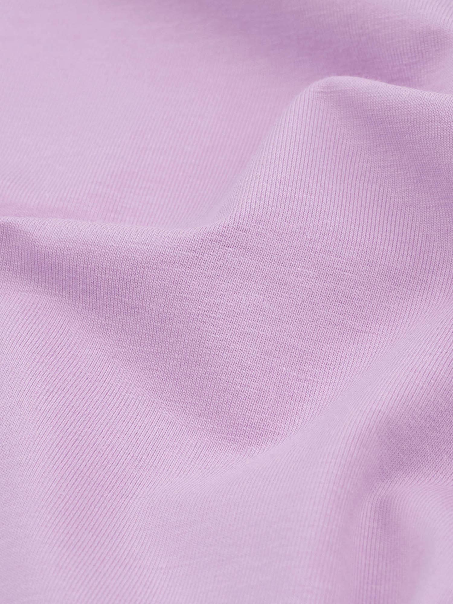 YDENCE YDENCE - T-shirt bree lila