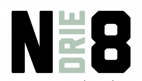 Studio Ndrie8