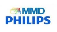 Philips MMD