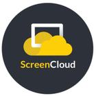 ScreenCloud