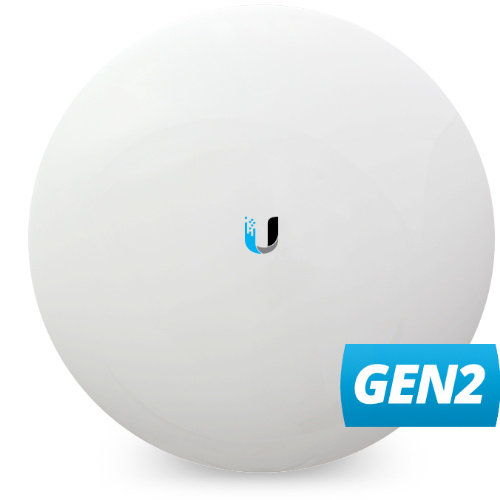 Ubiquiti Ubiquiti NBE-5AC-Gen2 Point to point