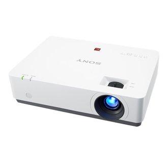 Sony VPL-EW435 Projector 3100 lumen