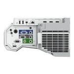 EPSON Epson EB-710Ui