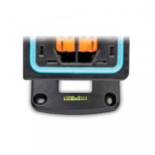Apart Audio Apart Audio Apart Mask 4C zwart , luidspreker 8 ohm 70 Watt