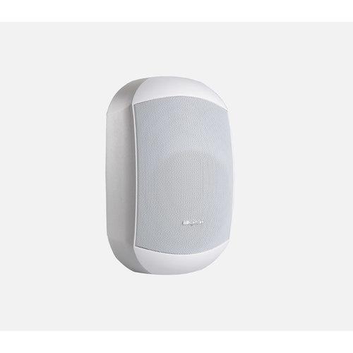 Apart Audio Apart Audio Apart Audio Apart Mask 6C wit , luidspreker 8 ohm 200 Watt