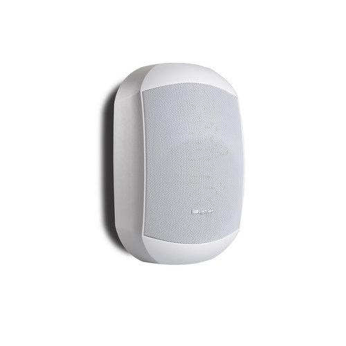 Apart Audio Apart Audio Apart Mask 4C wit , luidspreker 8 ohm 70 Watt