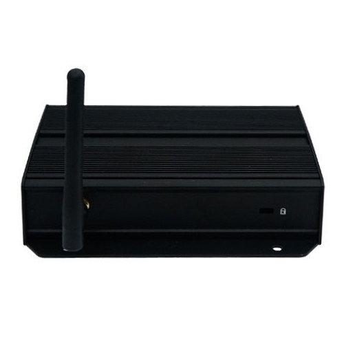 IAdea IADEA XMP-7300 Mediaplayer