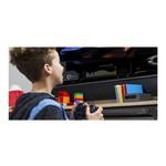 Intel Intel Next Unit of Computing Kit 8 Mainstream-G mini PC i7