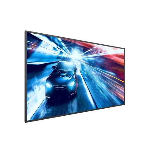Philips MMD 65BDL3010Q/00 65 inch Basic Signage Q-line