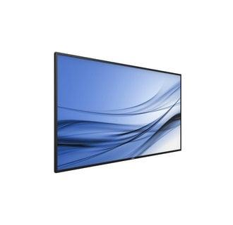 55BDL3050Q/00 55 inch  4K Basic Signage Q-line, Android