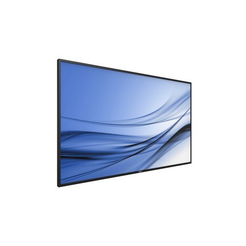 Philips MMD  86BDL3050Q/00  86 inch 4K Basic Signage Q-line, Android