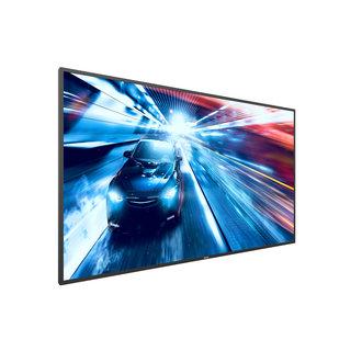 43BDL4051D/00 43 inch  Basic Professional Signage,  24/7 scherm