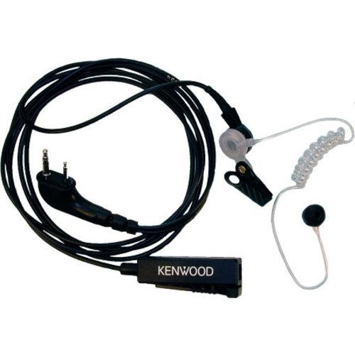 Kenwood Kenwood khs8bl