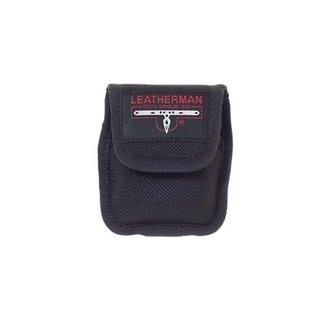 Riemetui voor tool adapter, Leatherman, nylon