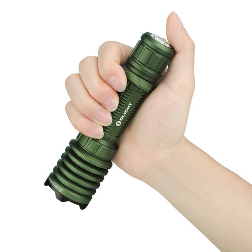 OLIGHT Olight Warrior X Pro Limited Edition OD Green