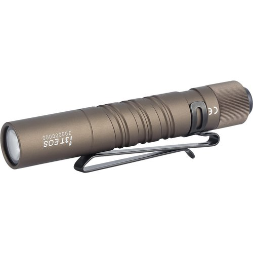 OLIGHT Olight I3T EOS Limited Edition Desert