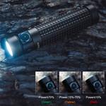 OLIGHT Olight S2R II Baton