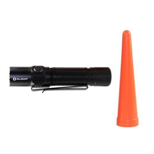 OLIGHT Olight Opzetkegel Oranje M2R/M2T
