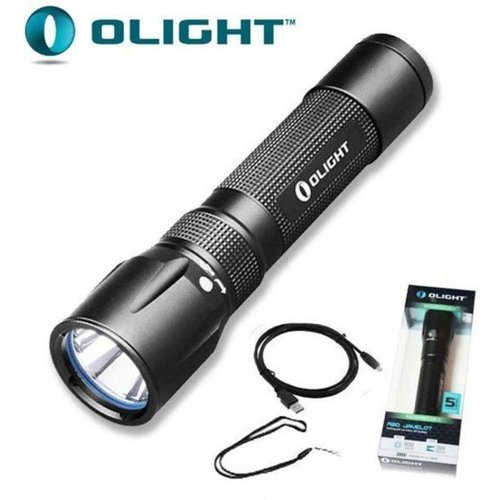 OLIGHT Olight R20 Javelot Rechargeable
