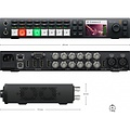 Blackmagic Design BLACKMAGIC DESIGN ATEM Television Studio HD - live production switcher