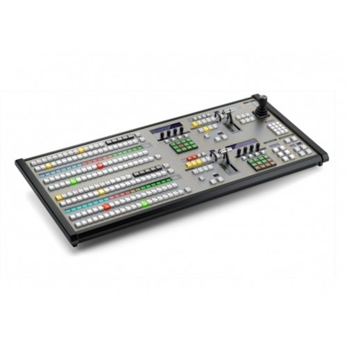 Blackmagic Design BLACKMAGIC DESIGN ATEM 2 M/E Broadcast Panel