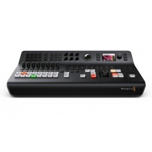 Blackmagic Design BLACKMAGIC DESIGN ATEM TELEVISION STUDIO PRO HD