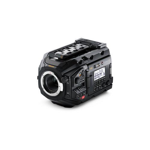 Blackmagic Design Blackmagic URSA Mini Pro 4.6K G2