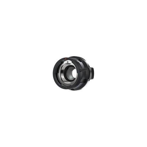 Blackmagic Design Blackmagic URSA Mini Pro B4 Mount