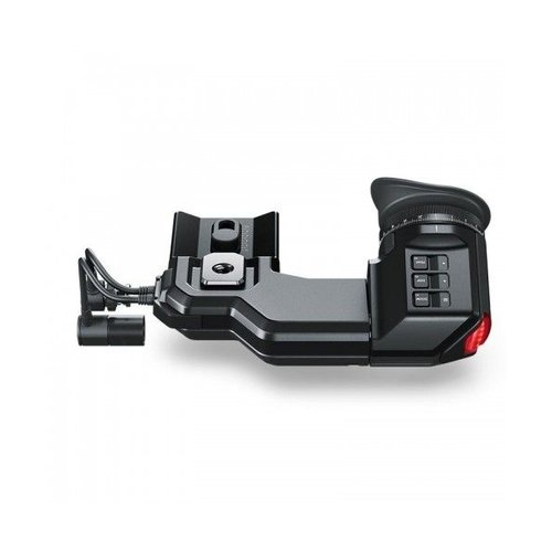 Blackmagic Design Blackmagic URSA Viewfinder