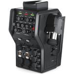 Blackmagic Design Blackmagic Camera Fiber Converter