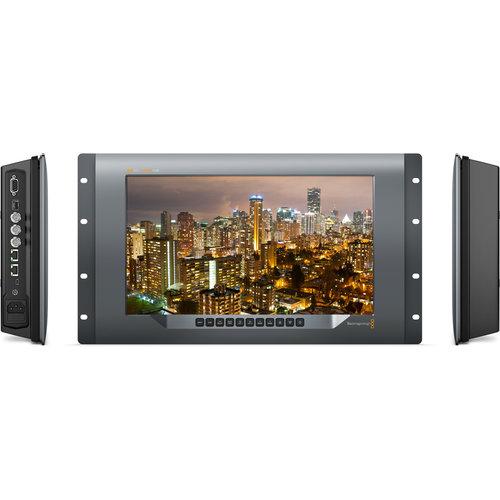 Blackmagic Design SmartView 4K 2